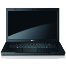Dell Vostro 3500 - Core i5 4GB 320GB 15.6 inch