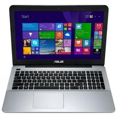 Asus X555LJ - Core i5 8GB 750GB 15.6 inch Full HD NVIDIA
