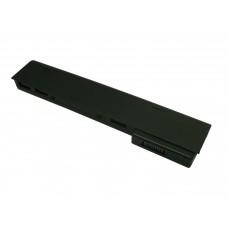 Notebookbatterij voor HP ProBook 640 G1 645 G1 650 G0 G1 serie 11.1V 4400mAh [LBHQ095]