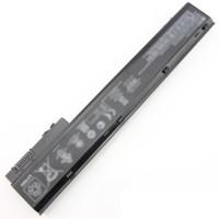 Notebookbatterij voor HP ZBook 15 17 G1 G2 Series 14.8V 4400mAh [LBHQ120]