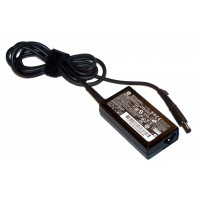 HP Originele Adapter - 19.5V 2.31A 45W Dikke Center Pin 7.4mm
