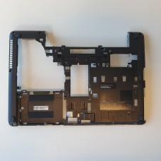 [ 738681-001 ] Probook 640 G1 Bottom Case / Base Cover / Onderkant