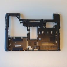 [ 738681-001 ] Probook 640 Bottom Case / Base Cover / Onderkant