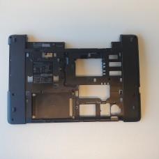 [ 721933-001 ] Probook 450 G1 Bottom Case / Base Cover / Onderkant