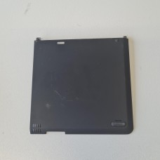 6070B0669801 EliteBook Folio 9470M Bottom Cover / Klep Onderkant