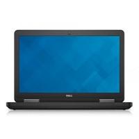 Dell Latitude E5540 - Core i5 8GB 128GB SSD 15.6 inch Full HD