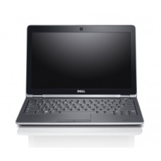 Dell Latitude E6230 Core i5 4GB 320GB 12,5 inch