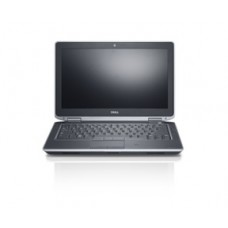 Dell Latitude E6330 - Core i5 4GB 500GB 13,3 inch
