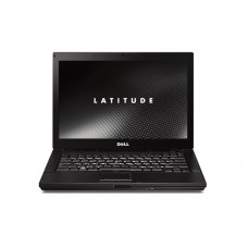 Dell Latitude E6410 - Core i5 4GB 250GB 14 inch