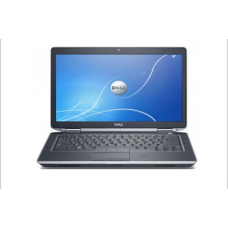 Dell Latitude E6430 - Core i5 8GB 500GB 14 inch NVIDIA