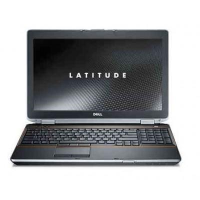 Dell Latitude E6520 - Core i5 8GB 500GB 15.6 inch Full HD