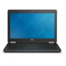 Dell Latitude E7250 - Core i5 8GB 256GB mSATA SSD 12,5 inch