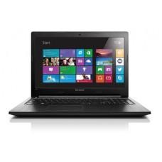 Lenovo IdeaPad G500 - Core i3 4GB 500GB 15,6 inch