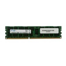 Samsung 8GB 2Rx4 PC3L ECC 1600MHz Server Geheugen