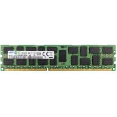16GB 2Rx4 PC3L-12800R ECC