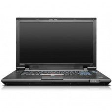 Lenovo ThinkPad L512 - Core ii3 4GB 160GB 15,6 inch