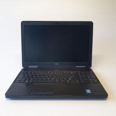 Dell Latitude E5540 - Core i3 4GB   15.6 inch HD