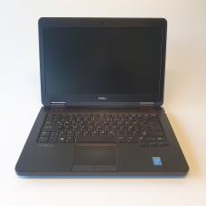 Dell Latitude E5440 - Core i5 4GB   14 inch HD+