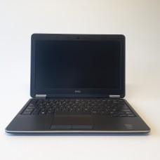 Dell Latitude E7240 - Core i5 4GB   12 inch HD
