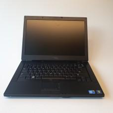 Dell Latitude E6410 - Core i3 4GB   14 inch