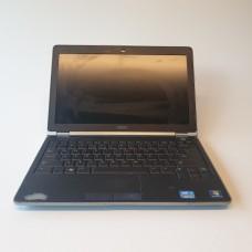 Dell Latitude E6220 - Core i5 2GB   12 inch HD
