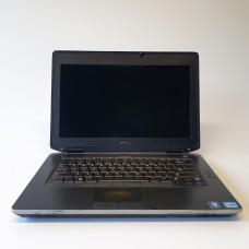 Dell Latitude E6430 - Core i5 8GB   14 inch HD
