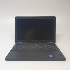 Dell Latitude E5550 - Core i5 4GB   15.6 inch Full HD
