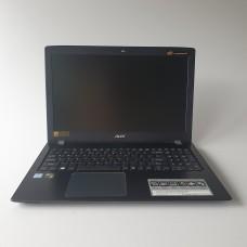 Acer Aspire E5-575G - Core i5 8GB 15.6 inch Full HD  NVIDIA