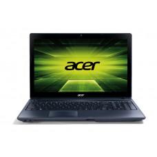 Acer Aspire 5749 - Core i3 2GB   15.6 inch HD