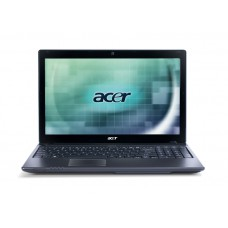 Acer Aspire 5750 - Core i3 2GB   15.6 inch HD