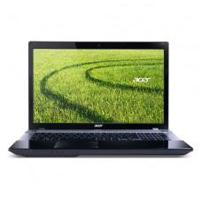 Acer Aspire V3-571G - Core i5 2GB   15.6 inch  NVIDIA