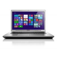 Lenovo Ideapad Z710 - Core i7 4GB 17.3 inch Full HD