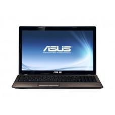 Asus K53E - Core i3 3GB   15.6 inch HD