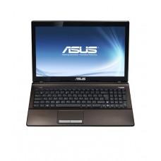 Asus K53SV - Core i5 4GB   15.6 inch HD NVIDIA