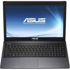 Asus K55VD - Core i5 4GB   15.6 inch HD NVIDIA