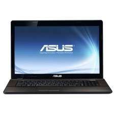 Asus K73SD - Core i5 4GB   17.3 inch HD+ NVIDIA