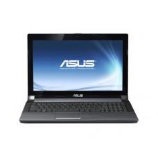 Asus N53SN - Core i7 4GB   15.6 inch Full HD NVIDIA