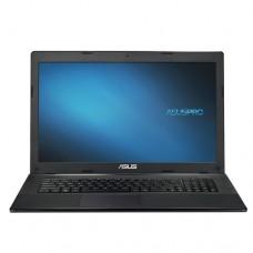 Asus P751JF - Core i5 8GB 17.3 inch HD+ NVIDIA