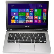 Asus TP300LA - Core i3 4GB   13.3 inch Touchscreen HD