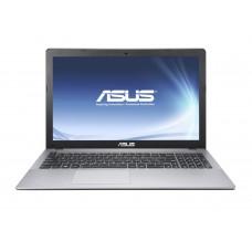 Asus X550CA - Core i3 4GB   15.6 inch HD