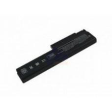 Notebookbatterij voor HP Probook 6540/6550 Elitebook 8440P series 11.1V 4400mAh [LBHQ049C]