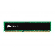 2GB Corsair PC3-10600 DDR3 1333 MHz