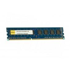 4GB Elixir PC3-12800 DDR3 1600 MHz