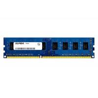 4GB Elpida PC3-10600 DDR3 1333 MHz