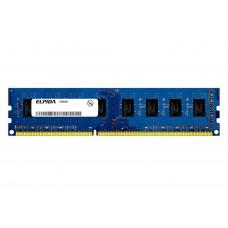 4GB Elpida PC3-12800 DDR3 1600 MHz