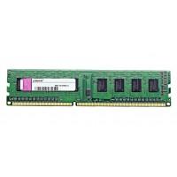 4GB Kingston PC3-12800U DDR3 1600 MHz