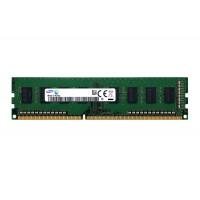 4GB Samsung PC3-12800U DDR3 1600 MHz