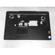 Dell Precision 7710 Palmrest