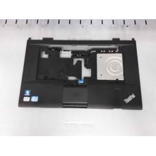 Lenovo ThinkPad L530 Palmrest