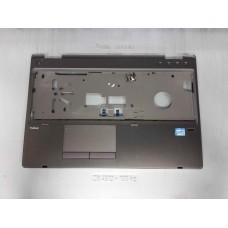 HP ProBook 6560 Palmrest